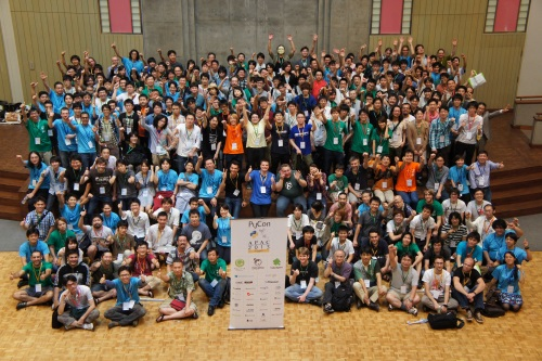 ../_images/pyconapac2013-group-photo-s.jpg