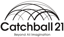 Catchball21