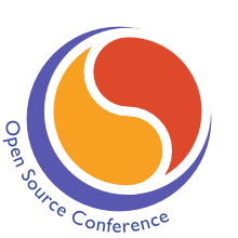Open Source Conference
