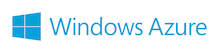 Windows Azure/BizSpark